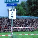ACDC-Freitag-(c)_bernhard_Plank-3