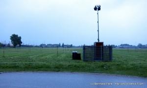 ACDC-Freitag-(c)_bernhard_Plank-4