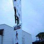 ACDC-Freitag-(c)_bernhard_Plank-5